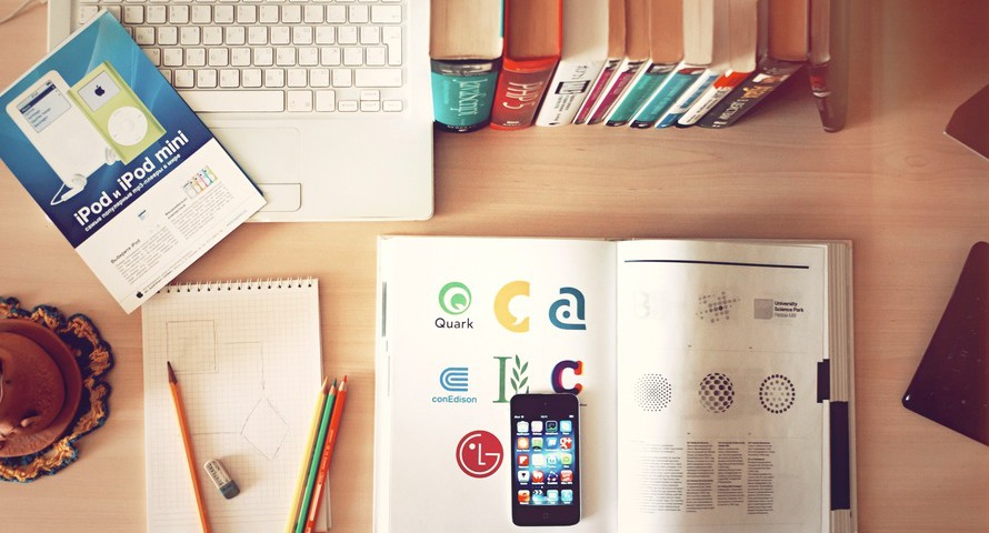 Blogírás ötletek