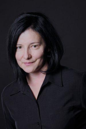 Tamás Katalin marketing tanácsadó