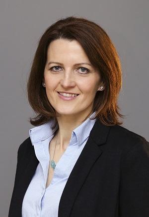Ferencsik Beatrix marketing tanácsadó