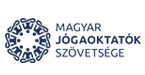 Magyar Jógaoktatók Szövetsége