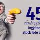 45 ingyenes stock fotó oldal